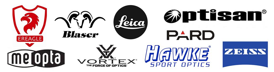Banner výrobci